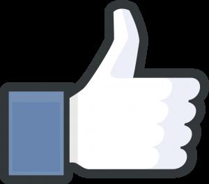 FB-ThumbsUp_1024